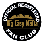 Official Registered NFL Fan Club