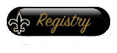 Fan Club Registry- New Orleans Saints