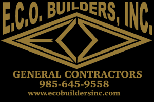 ECO Builders Inc.