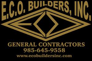ECO Builders Inc.