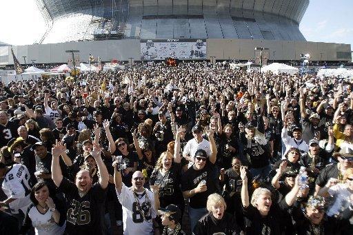 Saints-fans-domejpg-b5a1031b995a9383